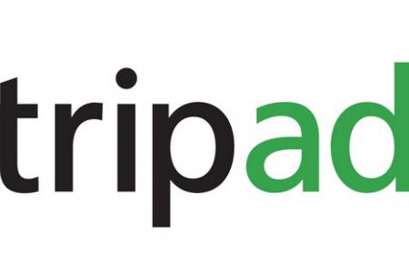 поставка Tripadvisor 612